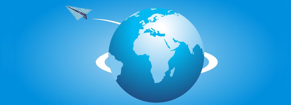 traducciones globales